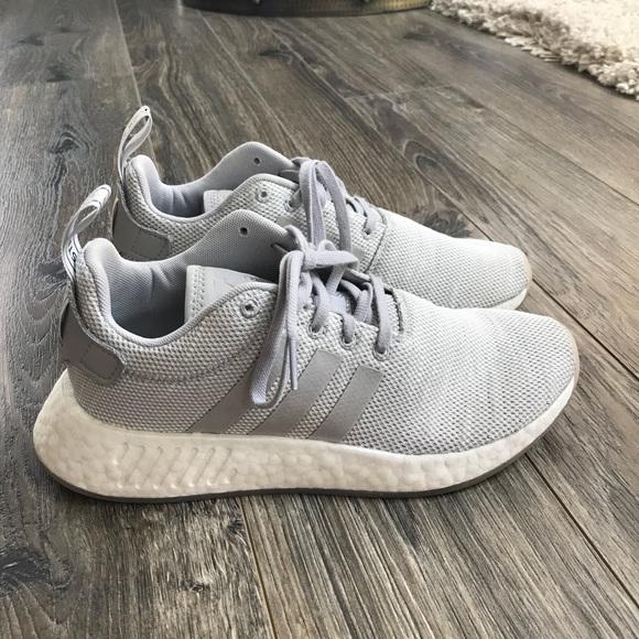 8c4c9dd7b8a5b adidas Shoes - Women s Adidas NMD R2 Shoes